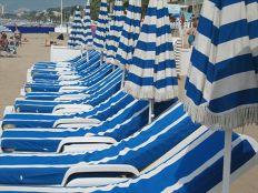 Villa 20 minuten van strand bij Biot, veel stranden