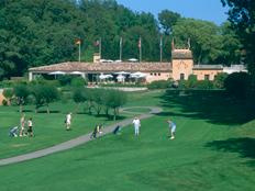 Biot Golf
